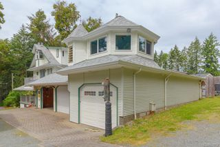 Photo 7: 3121 Telegraph Rd in Mill Bay: ML Mill Bay Single Family Detached for sale (Malahat & Area)  : MLS®# 842752