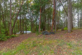 Photo 46: 3121 Telegraph Rd in Mill Bay: ML Mill Bay Single Family Detached for sale (Malahat & Area)  : MLS®# 842752