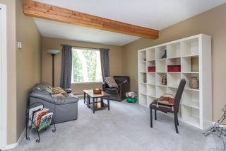 Photo 9: 3121 Telegraph Rd in Mill Bay: ML Mill Bay Single Family Detached for sale (Malahat & Area)  : MLS®# 842752