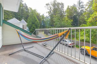 Photo 35: 3121 Telegraph Rd in Mill Bay: ML Mill Bay Single Family Detached for sale (Malahat & Area)  : MLS®# 842752