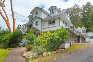 Photo 5: 3121 Telegraph Rd in Mill Bay: ML Mill Bay Single Family Detached for sale (Malahat & Area)  : MLS®# 842752