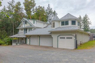 Photo 2: 3121 Telegraph Rd in Mill Bay: ML Mill Bay Single Family Detached for sale (Malahat & Area)  : MLS®# 842752