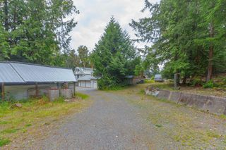 Photo 44: 3121 Telegraph Rd in Mill Bay: ML Mill Bay Single Family Detached for sale (Malahat & Area)  : MLS®# 842752