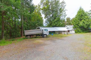 Photo 39: 3121 Telegraph Rd in Mill Bay: ML Mill Bay Single Family Detached for sale (Malahat & Area)  : MLS®# 842752