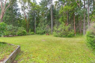 Photo 40: 3121 Telegraph Rd in Mill Bay: ML Mill Bay Single Family Detached for sale (Malahat & Area)  : MLS®# 842752