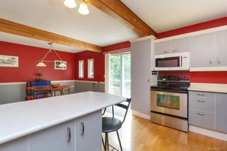 Photo 15: 3121 Telegraph Rd in Mill Bay: ML Mill Bay Single Family Detached for sale (Malahat & Area)  : MLS®# 842752
