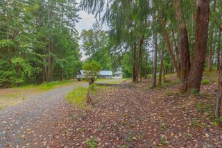 Photo 45: 3121 Telegraph Rd in Mill Bay: ML Mill Bay Single Family Detached for sale (Malahat & Area)  : MLS®# 842752
