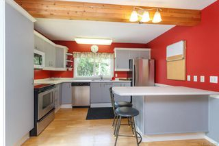 Photo 13: 3121 Telegraph Rd in Mill Bay: ML Mill Bay Single Family Detached for sale (Malahat & Area)  : MLS®# 842752