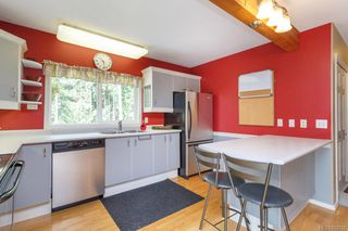 Photo 14: 3121 Telegraph Rd in Mill Bay: ML Mill Bay Single Family Detached for sale (Malahat & Area)  : MLS®# 842752