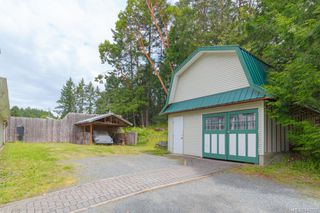 Photo 36: 3121 Telegraph Rd in Mill Bay: ML Mill Bay Single Family Detached for sale (Malahat & Area)  : MLS®# 842752