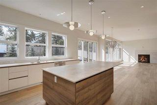 Photo 10:  in Edmonton: Zone 14 House for sale : MLS®# E4207787
