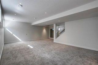 Photo 42:  in Edmonton: Zone 14 House for sale : MLS®# E4207787