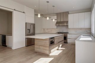 Photo 5:  in Edmonton: Zone 14 House for sale : MLS®# E4207787