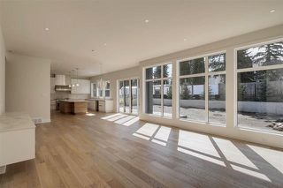 Photo 13:  in Edmonton: Zone 14 House for sale : MLS®# E4207787