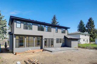 Photo 47:  in Edmonton: Zone 14 House for sale : MLS®# E4207787