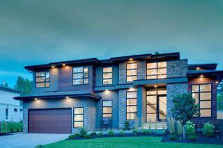Photo 1:  in Edmonton: Zone 14 House for sale : MLS®# E4207787