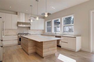 Photo 7:  in Edmonton: Zone 14 House for sale : MLS®# E4207787