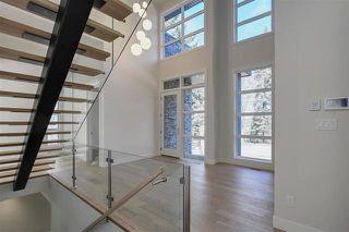 Photo 4:  in Edmonton: Zone 14 House for sale : MLS®# E4207787
