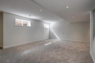 Photo 41:  in Edmonton: Zone 14 House for sale : MLS®# E4207787
