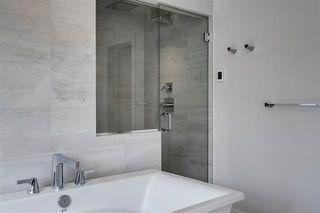 Photo 28:  in Edmonton: Zone 14 House for sale : MLS®# E4207787