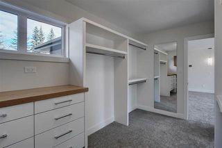 Photo 31:  in Edmonton: Zone 14 House for sale : MLS®# E4207787