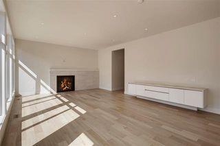 Photo 15:  in Edmonton: Zone 14 House for sale : MLS®# E4207787
