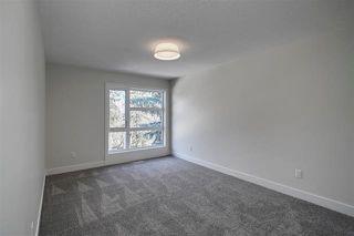 Photo 36:  in Edmonton: Zone 14 House for sale : MLS®# E4207787