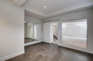 Photo 45:  in Edmonton: Zone 14 House for sale : MLS®# E4207787