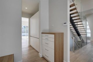 Photo 21:  in Edmonton: Zone 14 House for sale : MLS®# E4207787