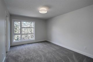 Photo 32:  in Edmonton: Zone 14 House for sale : MLS®# E4207787