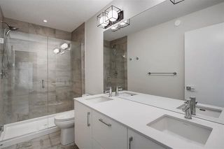 Photo 37:  in Edmonton: Zone 14 House for sale : MLS®# E4207787