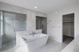Photo 26:  in Edmonton: Zone 14 House for sale : MLS®# E4207787