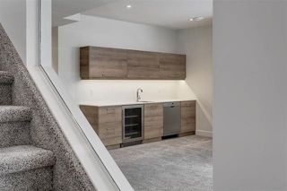 Photo 44:  in Edmonton: Zone 14 House for sale : MLS®# E4207787
