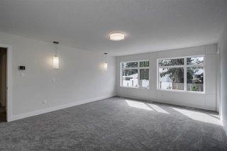 Photo 24:  in Edmonton: Zone 14 House for sale : MLS®# E4207787
