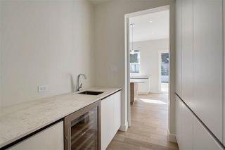 Photo 20:  in Edmonton: Zone 14 House for sale : MLS®# E4207787
