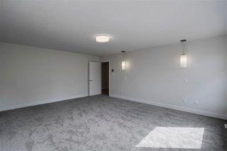 Photo 25:  in Edmonton: Zone 14 House for sale : MLS®# E4207787