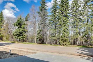 Photo 49:  in Edmonton: Zone 14 House for sale : MLS®# E4207787