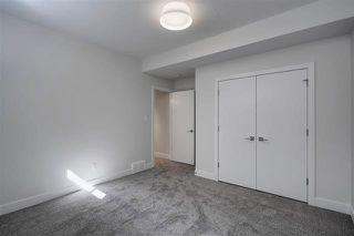 Photo 46:  in Edmonton: Zone 14 House for sale : MLS®# E4207787