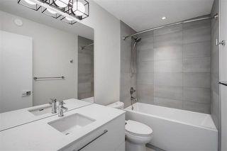 Photo 34:  in Edmonton: Zone 14 House for sale : MLS®# E4207787