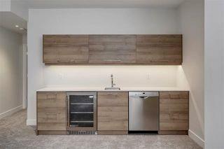 Photo 43:  in Edmonton: Zone 14 House for sale : MLS®# E4207787
