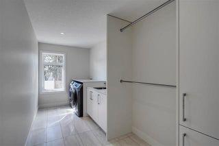 Photo 38:  in Edmonton: Zone 14 House for sale : MLS®# E4207787