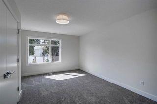 Photo 35:  in Edmonton: Zone 14 House for sale : MLS®# E4207787