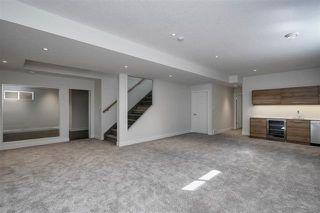 Photo 40:  in Edmonton: Zone 14 House for sale : MLS®# E4207787