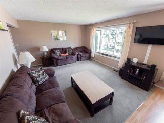 Photo 8: 14240 25 Street in Edmonton: Zone 35 House for sale : MLS®# E4207997