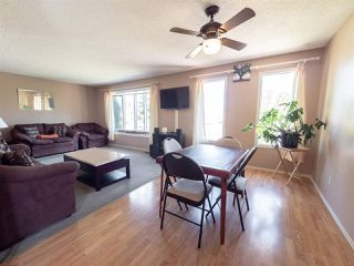 Photo 6: 14240 25 Street in Edmonton: Zone 35 House for sale : MLS®# E4207997