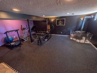 Photo 17: 14240 25 Street in Edmonton: Zone 35 House for sale : MLS®# E4207997