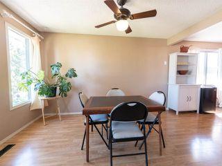 Photo 7: 14240 25 Street in Edmonton: Zone 35 House for sale : MLS®# E4207997