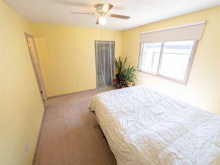 Photo 12: 14240 25 Street in Edmonton: Zone 35 House for sale : MLS®# E4207997