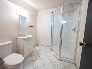 Photo 20: 14240 25 Street in Edmonton: Zone 35 House for sale : MLS®# E4207997