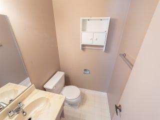 Photo 13: 14240 25 Street in Edmonton: Zone 35 House for sale : MLS®# E4207997